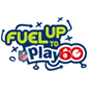 Fuel up to play 60
